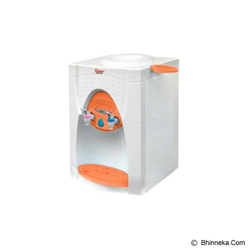 COSMOS Desk Dispenser [CWD 1138] - Dispenser Desk